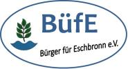 Logo Bürger für Eschbronn