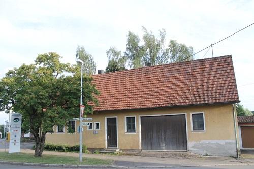 Eschbronn15