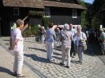 Seniorenausflug Seebach Bild 1_150
