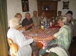 Seniorenausflug Seebach Bild 2_150