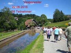Vesper1250